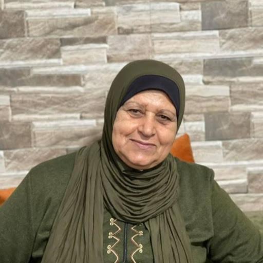 حلمية الجلال - Helmya Aljalal