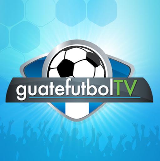 Guatefutbol TV