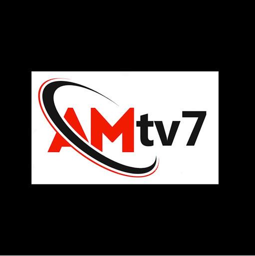 AMTV 7