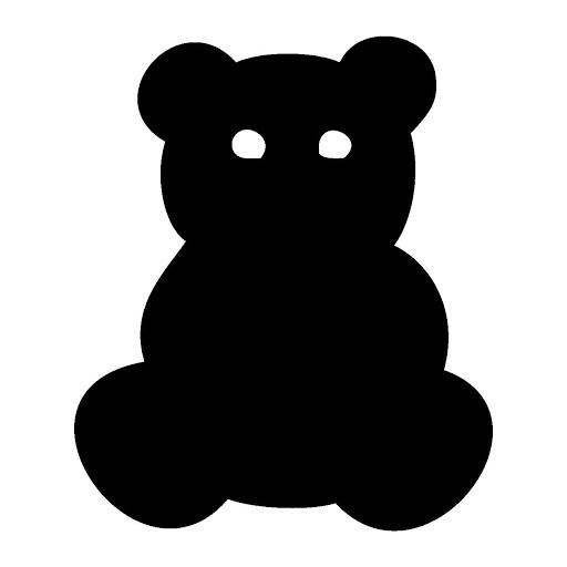 闇のクマさん世界のネットニュースch