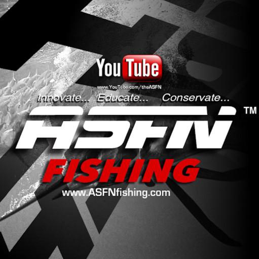 ASFN Fishing
