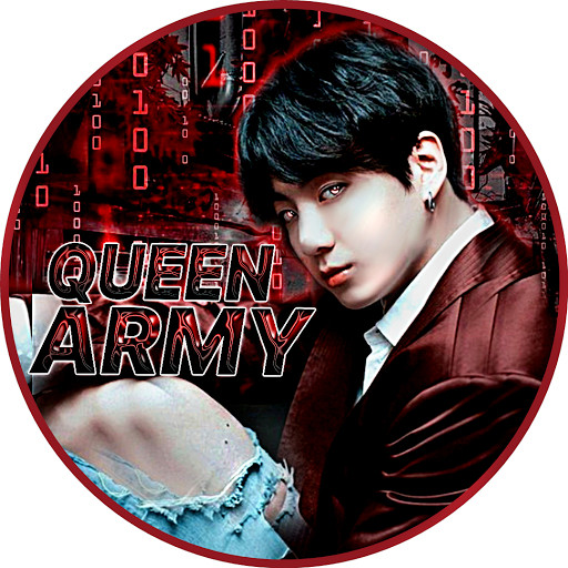 Queen Army :3