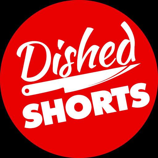 Dished Shorts