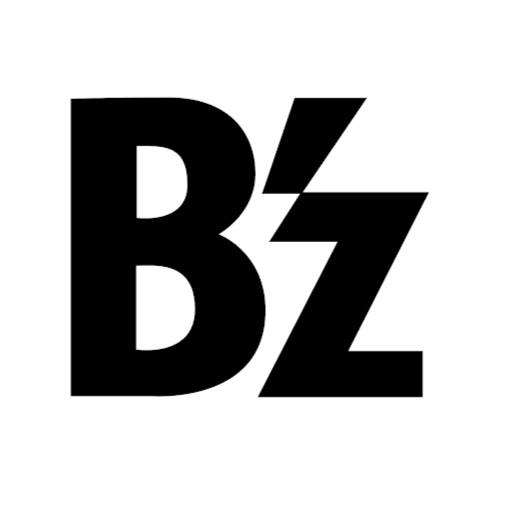 Badzo Officiel