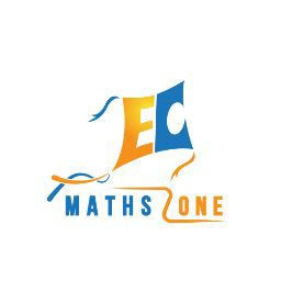 EC MATHS ZONE