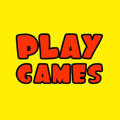 Play Games