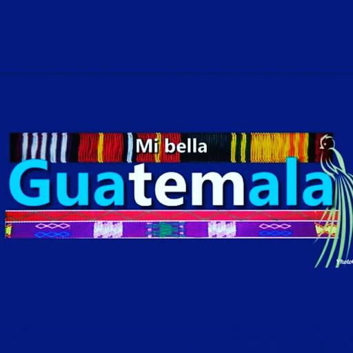 Mi Bella Guatemala