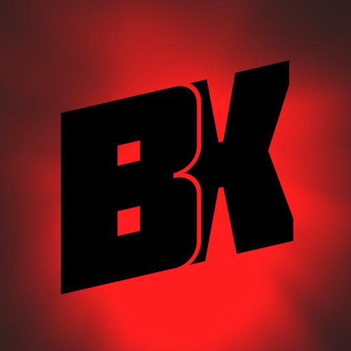 BossXplosive