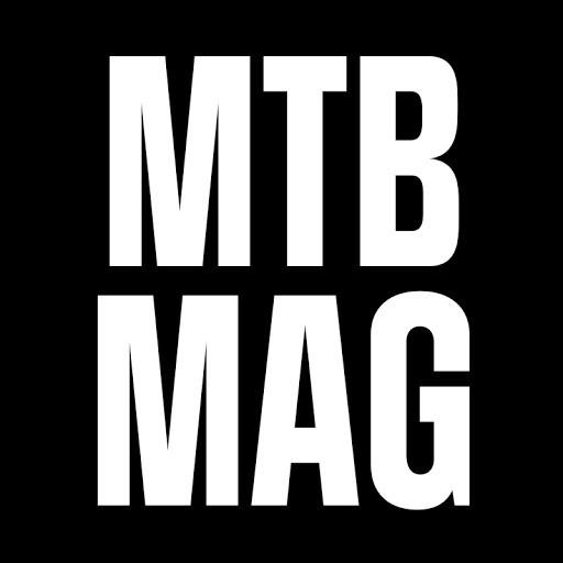 MTB MAG