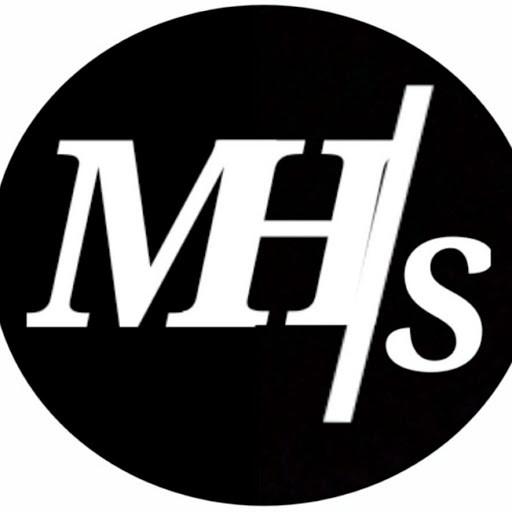 Mizo Helpline Show