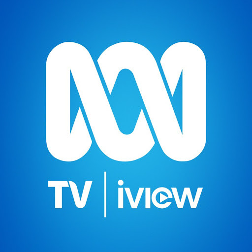 Abc Tv Iview Youtube Channel Analytics Report Playboard