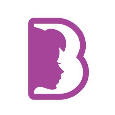 BarbyJana