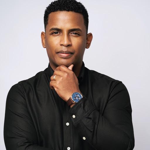 Yack Maicol Soriano