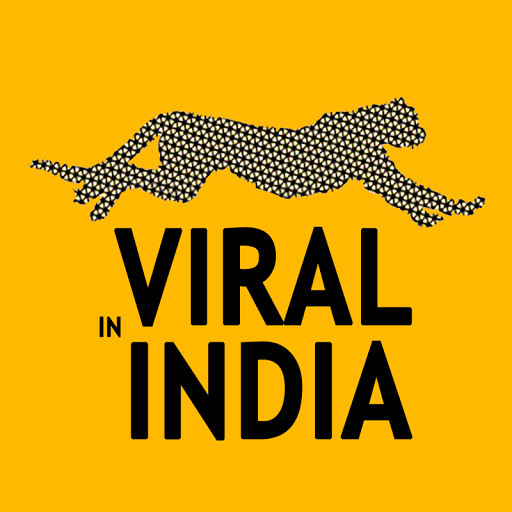 VIRAL IN INDIA