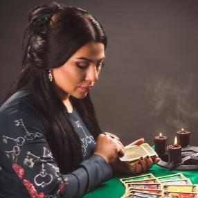Цыганку с картами с играть играть в i казино игры