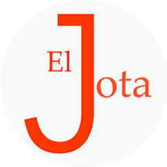 Prensa Alternativa - El Jota