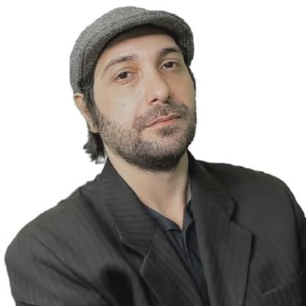Mauro Fagundes