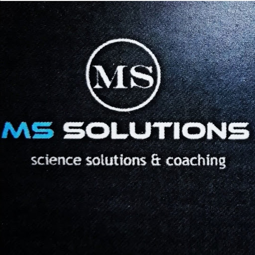 MS solutions