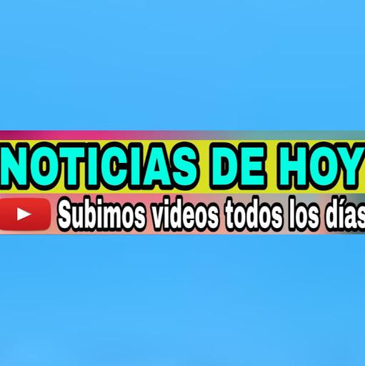 Noticias De Hoy