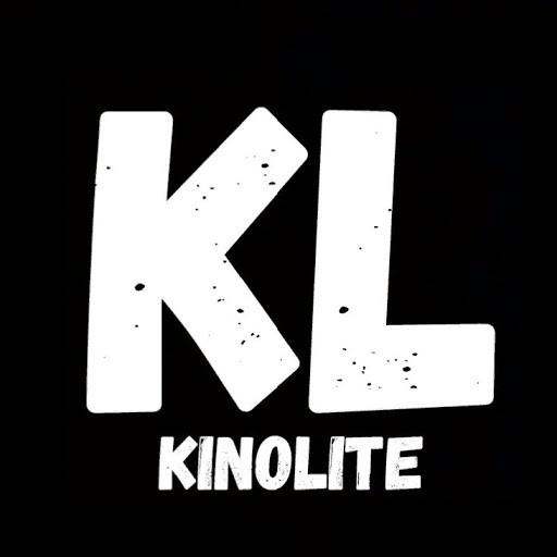 KinoLite