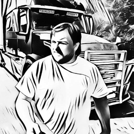 Davir Trucking Life