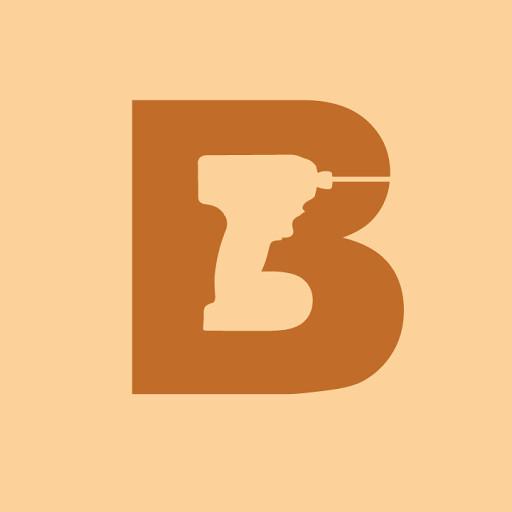 Branden Braxton