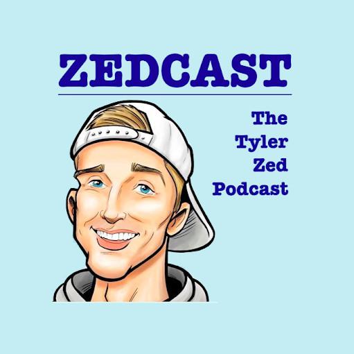 Zedcast