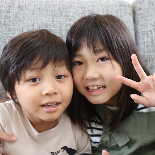 トモくんちゃんぬー トモくんちゃんぬー!YouTubeチャンネル(TOMOKUN CHANEL!トモくんちゃんぬー!)