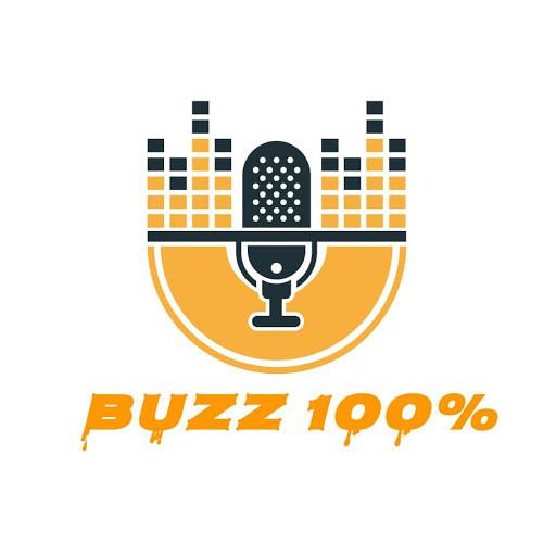 Buzz 100%