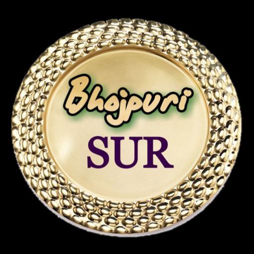 Bhojpuri Sur
