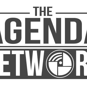 The Agenda Network