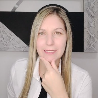 Fabiana Cardoso