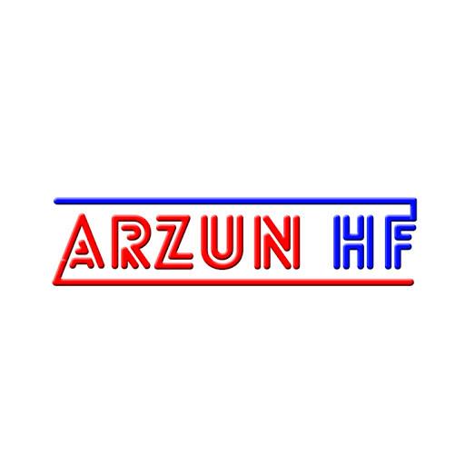 Arzun HF