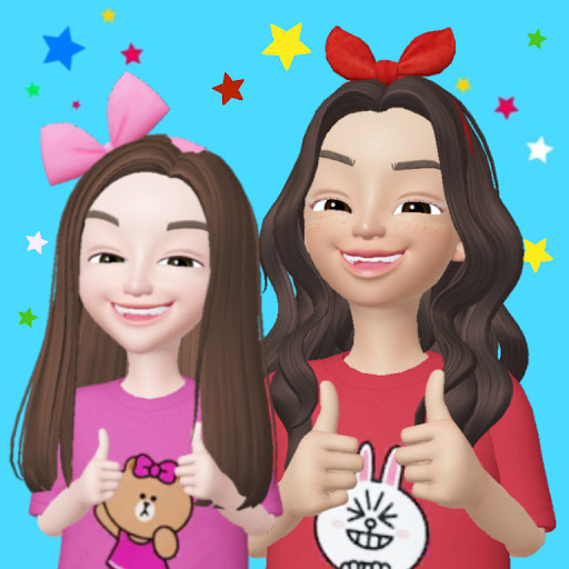 PLAY com Rebeca e Rafinha