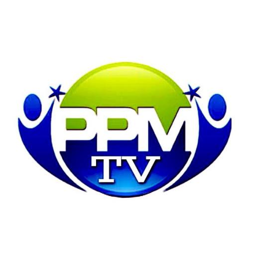 PPM TV