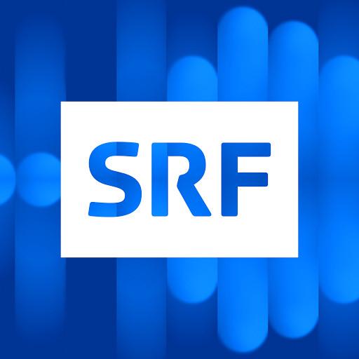 SRF Musik