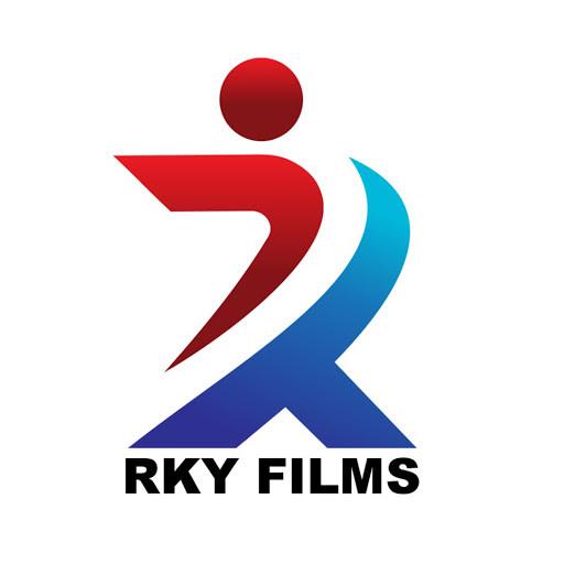 RKY FILMS