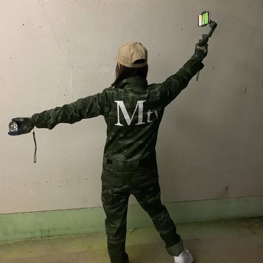 心霊 Mtv 心霊MtvブログYouTuber|Mtv blog