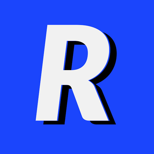 Roszko