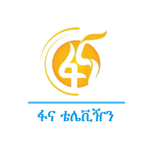 Fana Television