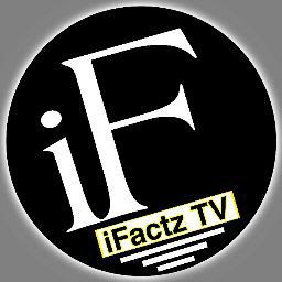 iFactz TV