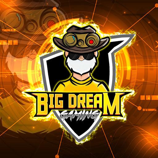Big Dream Gaming