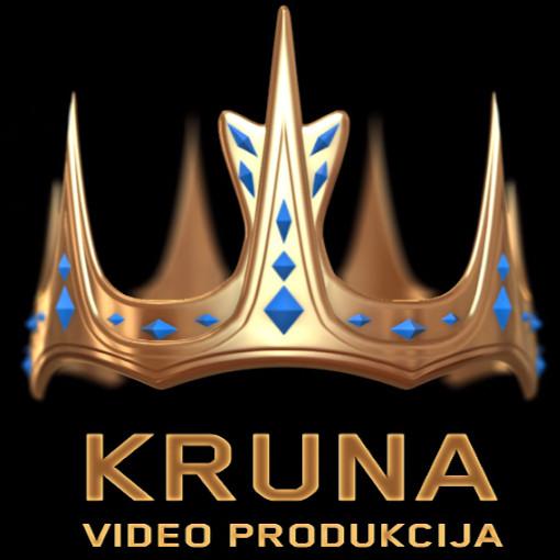 Produkcija Kruna