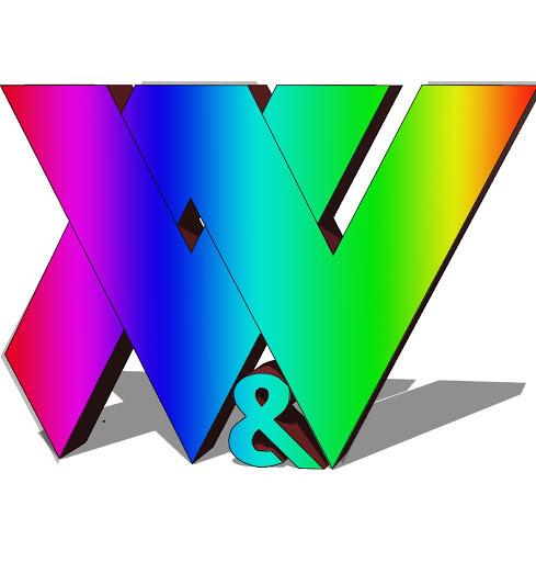 V & N