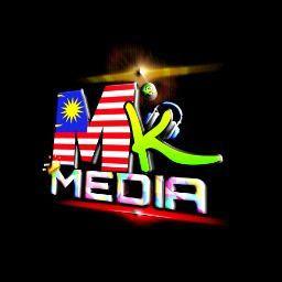 Mk Media Malaysia
