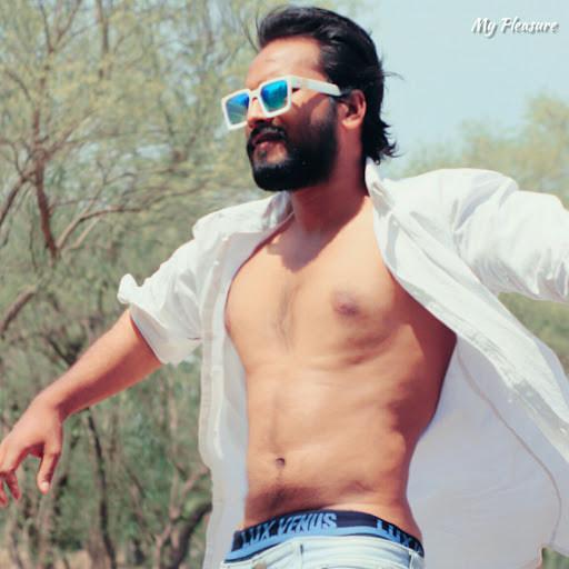 Vijay Kumar Viner Vlogs
