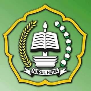 NUR UL-HUDA