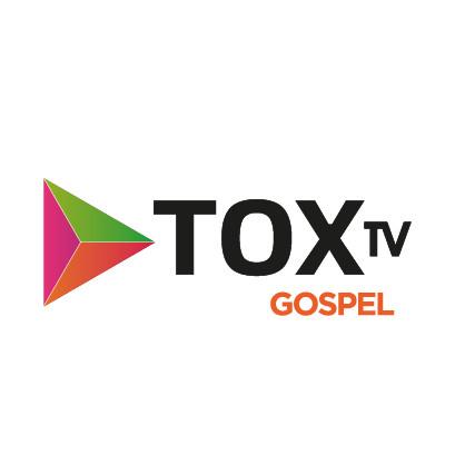TOX TV Gospel