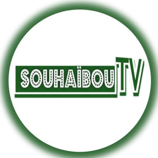 Souhaïbou TV