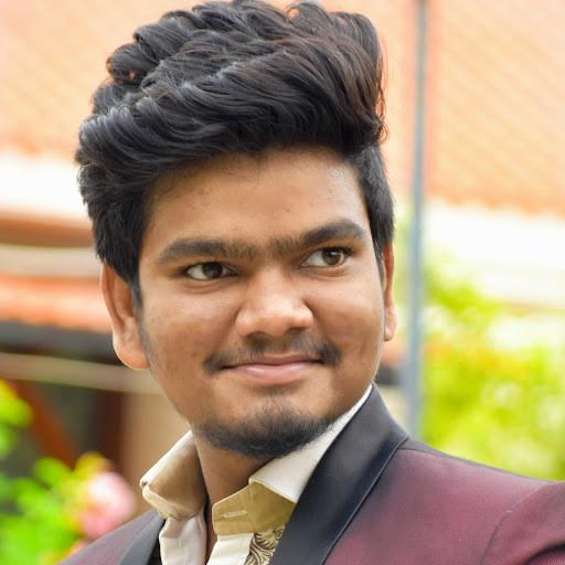 Arun Karthick